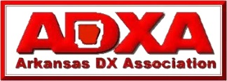 Arkansas DX Association